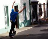 skater 4.jpg