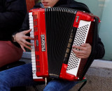 accordian player .jpg
