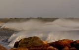 sea_and_seaside_
