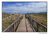 St Andrews Boardwalk