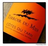 Terroir Du Midi