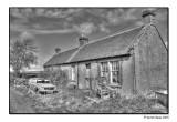 Chapel Farm Cottages