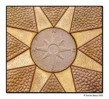 The Stone Compass