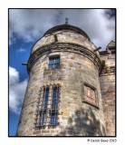 The Guardtower