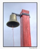The Harbour Bell