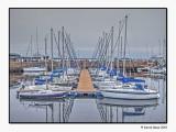 Tayport Marina