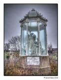 Glass Tomb