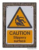 Slippin' and Slidin'
