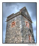 St Andrew's Tower
