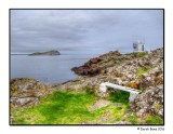 The View To Craigleith