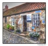 Cottage Craft Centre