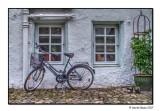 Culross Bicycle