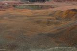 Terre minérale 2