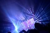 VAN HALEN Japan Tour 2013 at Osaka