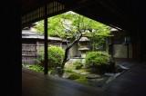 Kyoto -Vol.5-