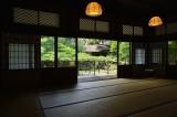 Sumiya at Kyoto Shimabara