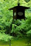 Koto-in Temple at Kyoto