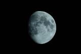 Astronomical Photograph