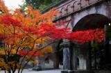 Nanzen-ji Temple at Kyoto