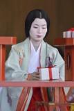 Karuta Hajime-shiki 2014