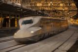 Shinkansen Series N700
