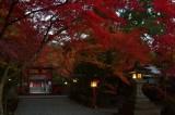 Oharano Shrine at Kyoto 2014