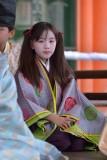 Karuta Hajime-shiki 2015