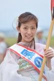 Higashi-ohmi Big Kite Festival