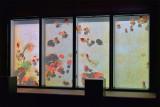 ART AQUARIUM in Kyoto 2015