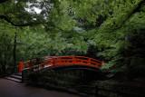 Kyoto -Vol.7-
