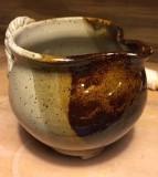 Tony Farrar Pottery 10