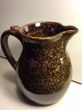 Tony Farrar Pottery 6
