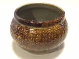 Tony Farrar Pottery 8