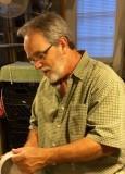 Tony Farrar Photo 3