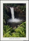 Images from Hawaiian Islands