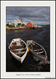 images_of_eastern_canada