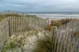 JAX Beaches