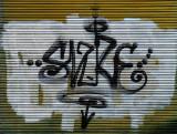 Gang Glyphs