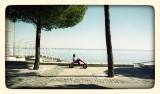 Snapseed-8.jpg
