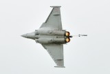 RIAT Fairford 2009