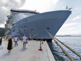Caribbean Cruise December 2013