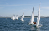 Open Dragon du Morbihan 2013