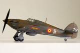 Marcel's Aircraft Company