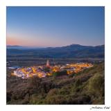 Rossell (Baix Maestrat / Castelló)