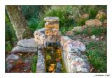 Font de l'Aumenara (Rossell/Baix Maestrat/Castelló)