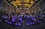 2012 World Choir Games - Cincinnati Ohio