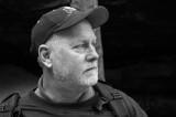 Mark Zurek - 1953-2015