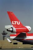 LTU MD11 LAX RF 1082 8.jpg