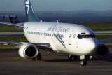 AIR NEW ZEALAND BOEING 737 300 AKL RF 1615 11.jpg