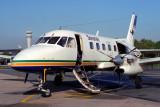 SUNSTATE EMBRAER 110 BNE RF 571 17.jpg